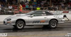 From: project_silver_juice - #SHOMESPEED #compounding #417motorsports #mastmotorsports #midwestchassis #dartmachinery #groundpoundingtransmissions #umisuspension #aemelectronics #opticarmor #procharger_official #aemelectronics #opticarmor #cammotioncams #umisuspension #jepistons #skinniessauce #worldwidwlsowners #cammotioncams #dartmachiniry #rc_components #1320wheels -  More Info:https://www.instagram.com/p/Bi0wNZGFo9_/