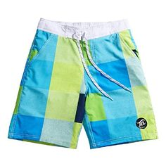 jp mens big tall quick dry swim board shorts turquoise xxxxxxlarge 46 you