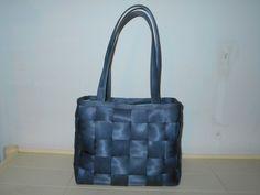 4dedf7436 (eBay link) HARVEY S GENUINE! SEATBELT BAG GRAY 12X9 WOMENS HANDBAG PURSE  K3  fashion  clothing  shoes  accessories  womensbagshandbags