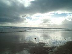 Christies Beach  Photo taken by James Barry www.christiesbeachprofessionals.com.au #SouthAustralia #realestatesouthaustralia #Beach #Adelaide