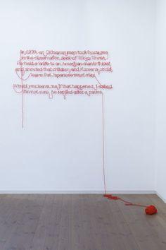 東京の新規トップギャラリー by Darryl Jingwen Wee (image 6) - BLOUIN ARTINFO , アートとカルチャーに特化したグローバルなオンライン情報サイト | BLOUIN ARTINFO