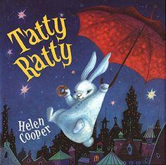 Tatty Ratty by Helen Cooper http://www.amazon.co.uk/dp/0552546305/ref=cm_sw_r_pi_dp_uSdvvb1HJRYEV
