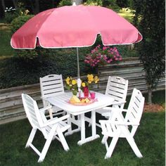 Terrific 24 Best Garden Patio Furniture Sets Images Patio Gamerscity Chair Design For Home Gamerscityorg