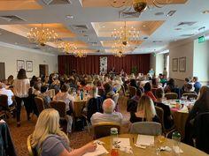 Arbonne at Norton House, Edinburgh @ Panoptic Events. Norton House, Arbonne, Edinburgh, Conference Room, Events, Home Decor, Decoration Home, Room Decor, Home Interior Design