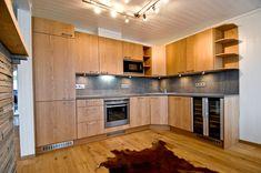 affordable-homes_14_house_plan_ch9.JPG
