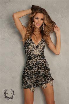 ... dresses clubwear little dress sexy dresses fashion outfit reepins