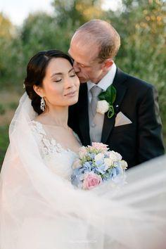 Cape Town, Reception, Weddings, Wedding Dresses, Fashion, Bride Dresses, Moda, Bridal Gowns, Alon Livne Wedding Dresses