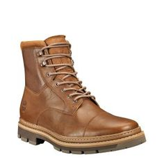 Radford Canvas Boot – Timberland México Timberland Premium, Timberland Boots, Hiking Boots, Mexico, Shoes, Fashion, Male Style, Moda Masculina, Boots