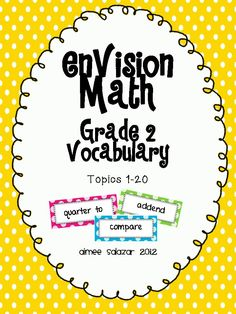 math worksheet : 1000 ideas about envision math on pinterest  reading wonders  : Envision Math 2nd Grade Worksheets