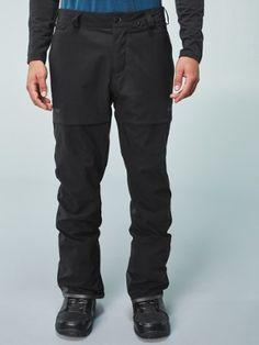 b9fae2ff03 12 Best Men's Jeans images | Guys jeans, Jeans for men, Men's Jeans