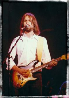 Dan in concert at some time around the late 1970's or early 1980's.the Regent theater in Elizabeth, NJ