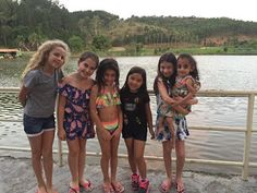 ♥ Atriz Mirim comemora aniversário em Resort ♥   http://paulabarrozo.blogspot.com.br/2016/10/atriz-mirim-comemora-aniversario-em.html
