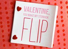 Make a Flip Book Valentine on Etsy    http://www.etsy.com/blog/en/2013/make-a-flip-book-valentine/