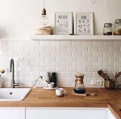 Die 31 Besten Bilder Von Kuchenruckwand Decorating Kitchen