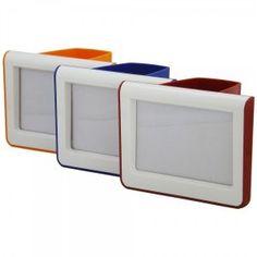 f74ac3d95 Porta Caneta Com Porta Retrato Personalizado. Arquivos Porta Retrato  Personalizado - Omega Brindes