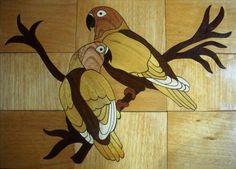 Imagem de http://www.fotothing.com/photos/855/8551e53ca07c2e01f204efaeb0bfdd4d.jpg.