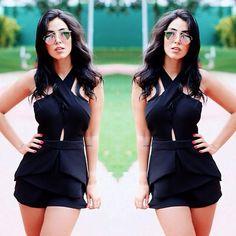 c3f5b58d7 8 Best Fashion images | Fashion dresses, Dress black, Dressing up