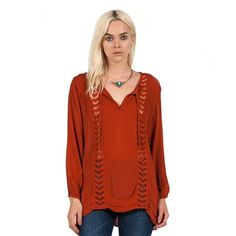 Volcom Highway Child Tunic - Women's | Volcom for sale at US Outdoor Store