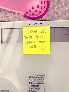 Sweet Love Notes, Love Is Sweet, Love You, Romantic Gestures, 21st Century, Romance, Share Photos, Mail Online, Daily Mail