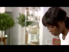 Lorraine Pascale How to be a Better Cook, 2 Bryony Crutcher - YouTube Multiple recipes.