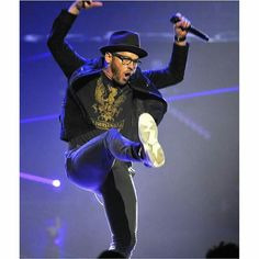 TobyMac - this is not a test.