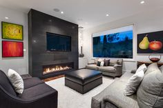 4209 Pelly Road, Edgemont, North Vancouver