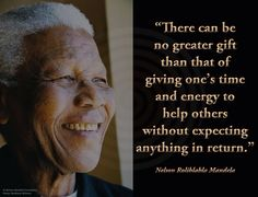 Nelson Mandela Quotes Alluring Top 10 Nelson Mandela Quotes  Positive Inspirational Quotestop