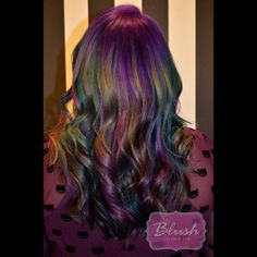 https://www.google.com/search?q=brunette hair colors fall 2015