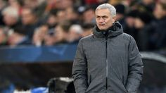 Man United suffer late Basel loss, Barca-Juve stalemate, PSG rout