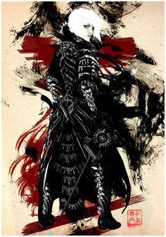 art,арт,sister of battle,песочница,Imperium,Империум,Warhammer 40000,warhammer40000, warhammer40k, warhammer 40k, ваха, сорокотысячник,фэндомы,Adepta Sororitas,sisters of battle, сестры битвы,Ecclesiarchy