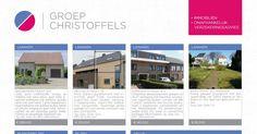 Nieuw immo aanbod van Groep Christoffels - http://holtackersreclame.blogspot.com/2016/06/nieuw-immo-aanbod-van-groep-christoffels.html?utm_source=rss&utm_medium=Sendible&utm_campaign=RSS