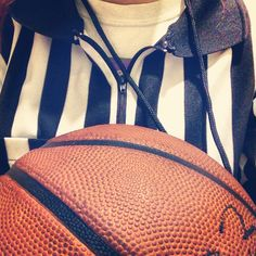 The love of #basketball #love
