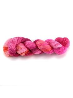Handdyed by Charlotte Spagner #14