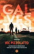 Sept. Galveston - Nic Pizzolatto  Reserveer: http://www.bibliotheekhelmondpeel.nl/catalogus.catalogus.html?q=Galveston