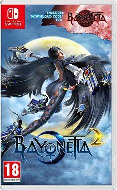 Bayonetta 2 Jeu Wii U - Nintendo Switch Console - Ideas of Nintendo Switch Console - Bayonetta 2 Jeu Wii U Nintendo Console, Video Game Console, Bayonetta, Super Mario Bros, Super Smash Bros, Playstation, Xbox 360, Nintendo Switch Games, Videogames