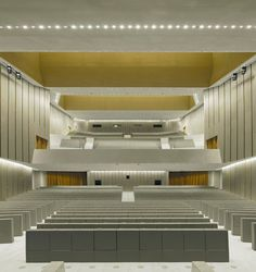 Metis Lighting Srl.-Bocconi University
