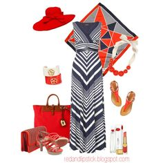 Maxi dresses by carolgrant on Polyvore featuring Phase Eight, belle by Sigerson Morrison, Dooney & Bourke, Marc by Marc Jacobs, Kate Spade, Trina Turk LA, Lanvin, Laura Ashley, Estée Lauder and Kenzo