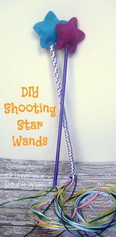 http://www.seven-alive.com/2013/04/diy-shooting-star-wands.html