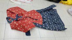 paper dangui-(korean traditional princess dress :made  out of hanji((: korean traditional paper))