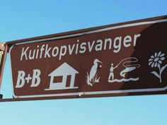 Kuifkopvisvanger Self Catering Cottages, Campsite, Weekend Getaways, Outlets, Pets, Fireplaces, Closer, Showers, Grass