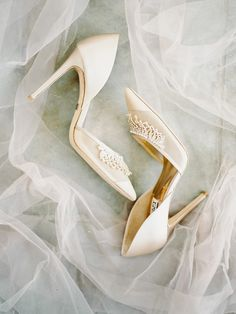shoes from Cyprus wedding inspiration http://www.trendybride.net/paphos-cyprus-wedding-inspiration/