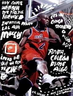8f36651b5ed67d 63 Best Basketball Posters images