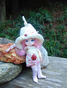 New girl in the forest.... meet Tori | Flickr - Photo Sharing!