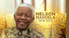 orientacióncondesa: DÍA DA PAZ 2014: RECURSOS EDUCATIVOS SOBRE NELSON MANDELA