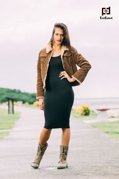 Brittany Hazelman is Miss World Fiji 2015