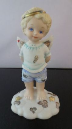 Tender-Hearts-Angel-Boy-by-Katharine-Stevenson