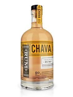 Chava 80 Tolle Geschenkideen mit Rum gibt es bei http://www.dona-glassy.de/Geschenke-mit-Rum:::22.html