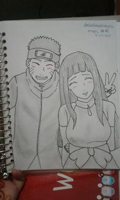 Good love 😚