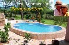 >>> Pärchen Wochenendangebot <<< vom 14 März bis 16 März 2014  Für Informationen und Reservierungen erreichen Sie uns unter +595/ 0981-135111 paraguaystern@hotmail.com
