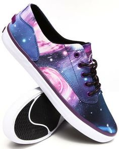 Love this Axel Galaxy Sneakers by Radii Footwear on DrJays. Take a look and get 20% off your next order!